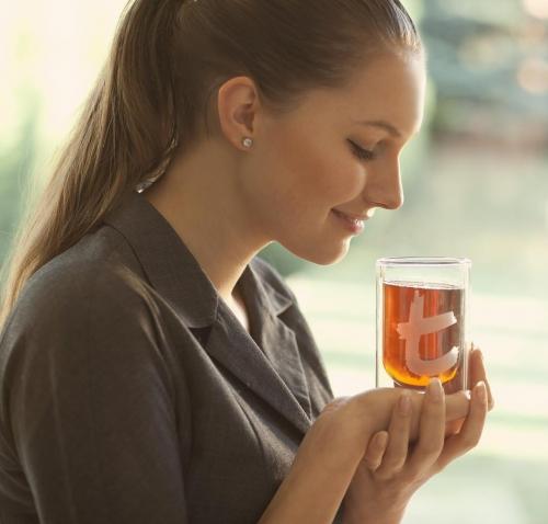 Napi 6 csésze tea az egészséges, hosszú életért?